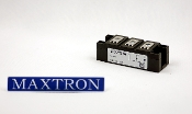 Rectifier Module spare part for Maxtron controller