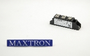 Rectifier Module spare part for Maxtron controller 90Amps