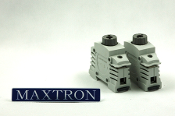 Neozed Fuse holder for Maxtron Power Pack